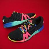 Кроссовки Adidas Stella Sport оригинал 40 разм
