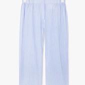 пижамные штаны большого рпзмера