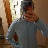 Куртка Reebok ,S розмір