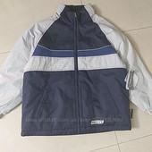 Куртка термо для подростка рост 152 германия аква стоп