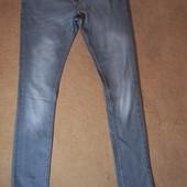 Мужские джинсы , размер 30/34