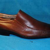 туфли steve madden 46 размер