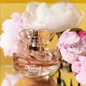 Женская парфюмерная вода Avon эйвон одна на выбор: Cherish, incandessence 50 мл