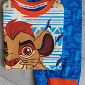 Піжама Disney the Lion Guard