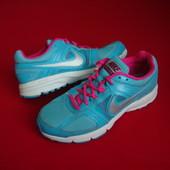Кроссовки Nike Air Relentless 8 оригинал 38 размер