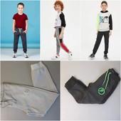 Спортивные брюки для мальчика .