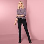 ☘ Якісні штани Soft Shell від Tchibo (Німеччина), розмір наш: 50-52 (44 євро)