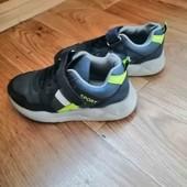 кроссовки том м