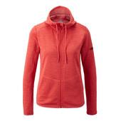 ☘ Класна куртка з капюшоном: спортивний або casual стиль, Tchibo(Німеччина), р. наші: 48-50(М євро)