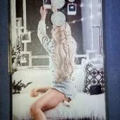 Чехол для телефона Ulefone S8