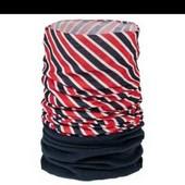 crivit.многофункциональный шарф повязка
