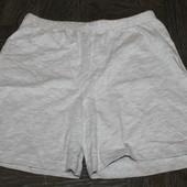сток пижамные шорты где то 8-10 лет
