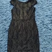 ✓✓✓ Нарядное платье 1 на выбор ✓✓✓