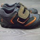 ✓✓✓ Кроссовки (ботинки) на осень, весну ✓✓✓