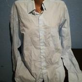 319. Рубашка