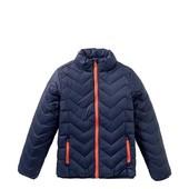 Куртка деми pepperts рост 158