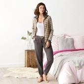 Комфортная, теплая кофта для дома, прогулок, отдыха.esmara европейское качество М 40-42 евро