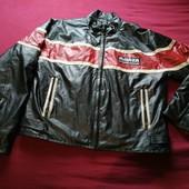 369. Демі курточка