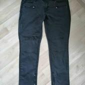 Фирменные джинсы  /Aff/L-XL!!!