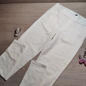 """Германия!!! Женские лосины, леггинсы """"под белые джинсы""""! 40/42 евро, маломерят!"""