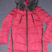 Классная куртка,рр S
