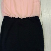 Плаття 42розмір