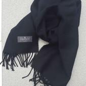 Мягкий , теплый шарф. Мягкий как шерсть.