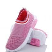 Легкі кросівки для дівчат 31 32 33 34