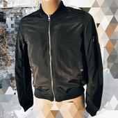Chicoree куртка стёганая, идеальное состояние бомпер утеплённый