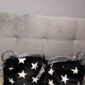 2 нові сумки супер круті Carpisa