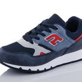 Акція! нові кроси унісекс 38 р шт якість