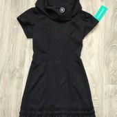 Новое платье. Размер 44