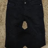 НН108.стильные джинсы Skinny Fit , от Esmara.