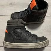 Деми ботиночки Frends 32 стелька 20 см