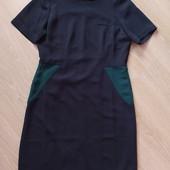 Классное платье р-р 14
