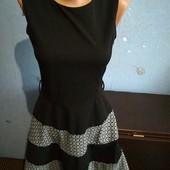 112. Сукня