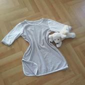 Ночная рубушка, пижама 5-7 лет