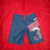 H&M шорты.рост 134-140(8-10 лет).в отличном состоянии.Оригинал!