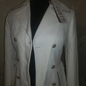Пиджак женский. Распродажа