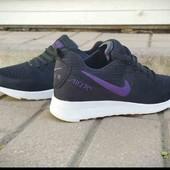 детские кроссовки Nike Air