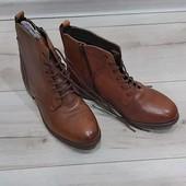 6Розпродаж нового шкіряного польського заводського взуття lasocki