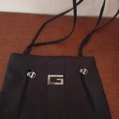 Одна из 5 разных сумок на выбор