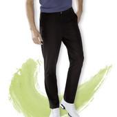 Чоловічі функціональні штани Crivit Німеччина розміри 32-48Є,34-50Є,36-52Є,38-54Є,40-56Є,