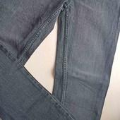 ❤️Плотные джинсы стрейч высокая талия р XS/S УП -10%