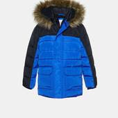 Нова куртка Sinsay р.146см