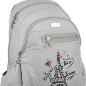 Рюкзак подростковый Kite Beauty K16-955M