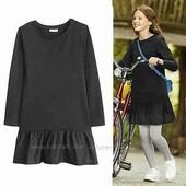 Классное платьице Pepperts 158-164 на подростка или маленькую маму