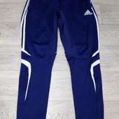 Спортивные Штаны Мужские,фирмы Adidas,размер 38