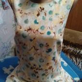 Нарядное платье на 34(евро)