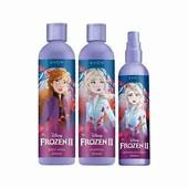 Набор Disney Frozen